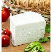 Ezine Koyun Peyniri (Çanakkale Posta Pazarı) 500 Gr