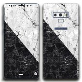 Samsung Mermer Koruyucu Telefon Kaplamaları Çınar Extreme