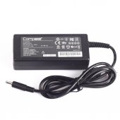 Compaxe Cld U317 Dell 19.5v 34a 4.5 3,0 Pinntb