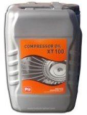 Compressor Oil Xt 100