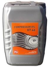 Compressor Oil Xt 46