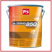 Petrol Ofisi Hi Thermo 850 (16 Kg)