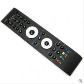 Vestel Seg Techwood Lcd Tv Kumandası Çift Joistik