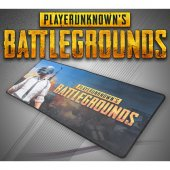 Pubg Oyuncu Mouse Pad 70x30 Playerunknowns Battlegrounds