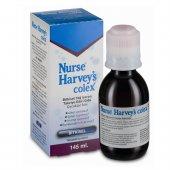 Nurse Harveys Colex Gaz Giderici Şurup 145ml