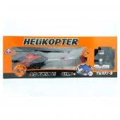 1460j 577 3 Kt.gyro Büy.helikopter 3,50ch