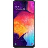 Samsung Galaxy A50 2019 64 Gb Beyaz (Samsung Türki...