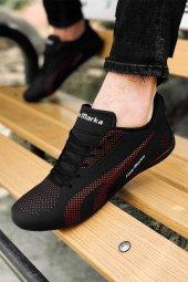 2019 Modası Erkek Spor Ayakkabı