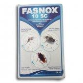 Safa Tarım Fasnox 10 Sc Kokusuz Haşere İlacı 50 Ml