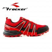 Pro Tracker 11233 Speedcross Erkek Spor Ayakkabı