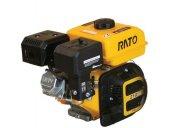 Datsu Rato R 210 7 Hp Kamalı Motor