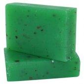 Botania Defne Yaprağı Yağlı Sabun 100 G