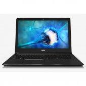 Acer A315 53 İ3 7020u 4gb 500gb 15.6