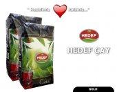 Hedef Çay Gold 1 Kg.