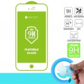 Okmore Bestsuit Tam Ekran Koruyucu İphone 7 Plus İphone 8 Plus Na
