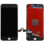 Iphone 8 Siyah Lcd Ekran Dokunmatik Ekran