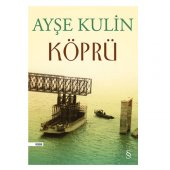 Köprü Ayşe Kulin