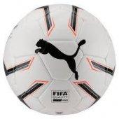 Puma Elite 1.2 Fusion Fifa Q Pro Futbol Topu 08281301
