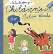 ıllustrating Childrens Pictur Books