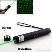 Yeşil Lazer Pointer 303