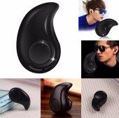 Casus Bluetooth Kulaklık
