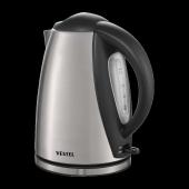 Vestel Sefa S2000 Inox Su Isıtıcı