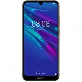 Huawei Y6 2019 32 Gb Kahverengi (Huawei Türkiye Garantili)