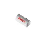 Bosch Hss Bimetal 24 Mm 15 16