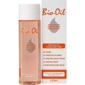Bio Oil Cilt Bakım Yağı 125ml