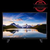 Vestel 55fb7300 Full Hd Uydu Alıcılı Smart Led Televizyon
