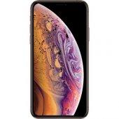 ıphone Xs 64gb Gold (Apple Türkiye Garantili)