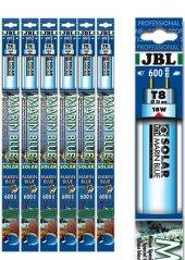 Jbl Solar Marın Blue T8 38w 1047mm 15000k