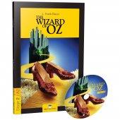 Stage 2 The Wızard Of Oz Cdli