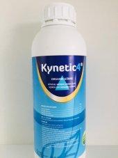 Kynetic 4 1lt