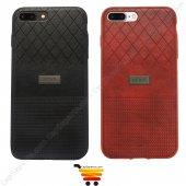 Vidvie Cs1213 Iphone 7 Plus Kılıf
