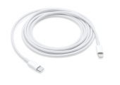 Mkq42zm A Apple Usb C To Lightning Cable (2m)