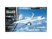 03937 1 144 Embraer 190