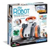 My Robot Bilim Seti 64949