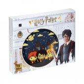 Hp7559 Harry Potter 100 Parça Puzzle