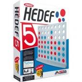 5205 Hedef 5
