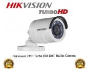 Haikon Ds 2ce16d0t Irf 4in1 1080p Hd Tvı Ir Bullet Güvenlik Kamerası