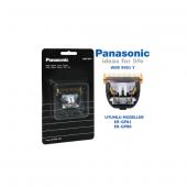Panasonic Er Gp80 İçin Yedek Kesme Kafası