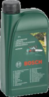 Bosch Zincir Yağı Zincir Yağı 1 Lt Zincirli...