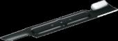 Arm 37 Yedek Bıçak