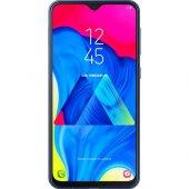 Samsung Galaxy M10 16 Gb (Samsung Türkiye Garantil...