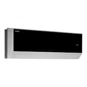 Vestel Minimalistik Inverter 24 A++ 24000 Btu Inverter Duvar Tipi Klima