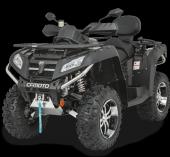 Cf Moto Atv Cforce 800 Eps (T3b) Cf800 Atr Mondial...