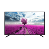Vestel 4k Smart 65ud9000 Led Tv