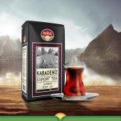Doğuş Karadeniz Export Çay 3 Kg.