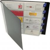 Serve Kartvizit Albümü 240 Lı Sv6240